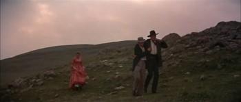 Cz�owiek z dzikiego zachodu / Man of the West (1958) 480p.PLSUB.BDRip.H264.AC3-Sajmon