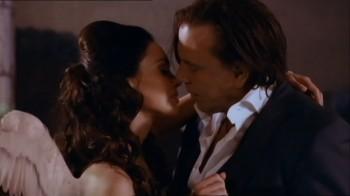 Gra namiêtno¶ci / Passion Play (2010) PL.DVDRip.H264.AC3-Sajmon