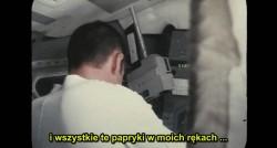 Apollo 18 (2011) PL.SUBBED.R5.DVDRip.XViD.AC3-J25 / NAPiSY PL +x264 +RMVB
