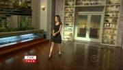 Kelly Monaco from The Talk 11/10