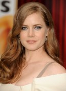 "Amy Adams - ""The Muppets"" premiere at the El Capitan Theater in Hollywood 12/11/'11"