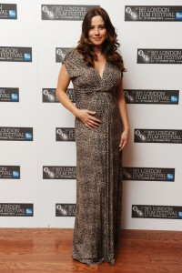 "Linda Cardellini - ""Return"" premiere 55th BFI London, UK  2011-10-19 + 5 HQ ADDS"