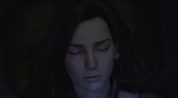 Final Fantasy The Spirits Within (2001) PL.DVDRip.XviD-Sajmon