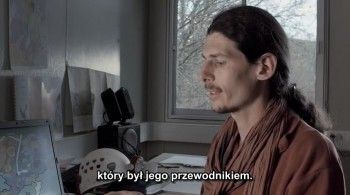 Jaskinia zapomnianych snów / Cave of Forgotten Dreams (2010) PLSUBBED.LIMITED.BRRip.XviD-Sajmon