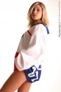 Жанета Lejskova, фото 4. Zaneta Lejskova MQ, foto 4