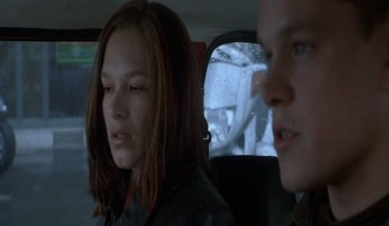 To¿samo¶æ Bournea / The Bourne Identity (2002) PL.DVDRip.XviD.AC3-Sajmon