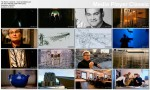 Libeskind mistrz architektury / Daniel Libeskind The Making of an Architect (2007) PL.TVRip.XviD / Lektor PL