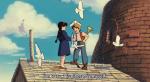 Laputa Castle in the Sky 1986 BluRay 1080p DTS x264 CHD تحميل تورنت 6 arabp2p.com