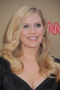 Emily Procter - CNN Heroes All-Star Tribute in Los Angeles 11/12/'11