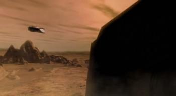 Czerwona frakcja / Red Faction Origins (2011) PL.DVDRip.XviD-Sajmon