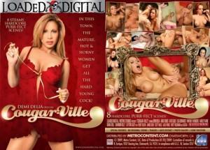 86412c164691413 Ange Venus. 2 videos. Amateur Porn