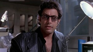 Park Jurajski Trylogia / Jurassic Park Trylogy (1993-2001) PL.480p.BRRip.XViD.AC3-J25 / Lektor PL +RMVB