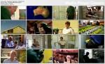Najciê¿sze wiêzienie w Australii / Australia's Hardest Prison (2008) PL.TVRip.x264 / Lektor PL