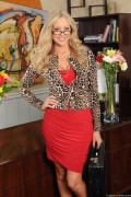 "Julia Ann - ""This One's A Keeper"" Photoshoot x154"