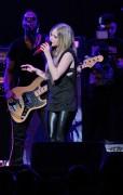 Аврил Лавин, фото 13907. Avril Lavigne, foto 13907
