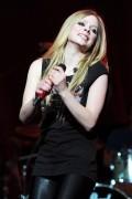 Аврил Лавин, фото 13902. Avril Lavigne, foto 13902