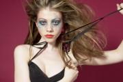http://thumbnails67.imagebam.com/16715/67d369167141530.jpg