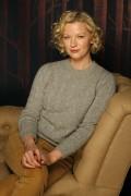 Гретхен Мол, фото 199. Gretchen Mol Jeff Vespa Portraits 2006, foto 199