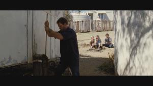 Дерево / The Tree (2010) BD-Remux 1080p