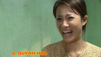 Hài Tết 2012: Giời Đánh Không Chết PAL DVD x264-SDvB