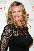 Наташа Хэнстридж, фото 853. Natasha Henstridge St Jude Children's Research Hospital Gala in Los Angeles - January 7, 2012, foto 853
