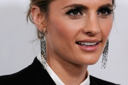 Стана Катич, фото 547. Stana Katic the Forevermark And InStyle's 'A Promise Of Beauty And Brilliance' Golden Globe Awards Event at Beverly Hills Hotel on January 10, 2012 in Beverly Hills, California, foto 547