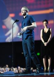 EVENTO - People´s Choice Awards 2012 (11/01/12) 911350169294520
