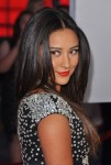 Шэй Митчел, фото 168. Shay Mitchell People's Choice Awards 2012 at Nokia Theatre LA Live on January 11, 2012 in Los Angeles, California, foto 168