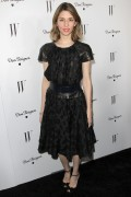 София Коппола, фото 71. Sofia Coppola W Magazine Best Performances issue party at Chateau Marmont on January 13, 2012 in Los Angeles, California, foto 71