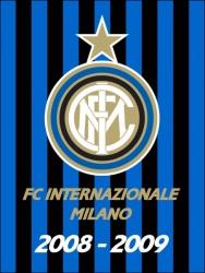 Интернационале (Милан) составы разных лет 523249169763245