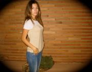 http://thumbnails67.imagebam.com/16979/b452c7169789866.jpg