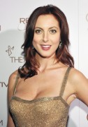 Ева Амурри, фото 288. Eva Amurri Art of Elysium Heaven Gala at Union Station on January 14, 2012 in Los Angeles, California, foto 288