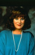 Patricia Richardson- A look back