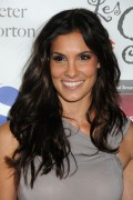 Даниэла Руа, фото 102. Daniela Ruah LES GIRLS 11 Celebrity Cabaret in Hollywood – October 17, 2011, foto 102