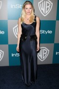 Элиша Катберт, фото 4412. Elisha Cuthbert 13th Annual Warner Bros. and InStyle Golden Globe After Party held at The Beverly Hilton hotel on January 15, 2012 in Beverly Hills, California, foto 4412