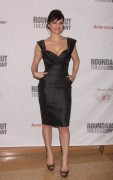 Карла Гуджино, фото 1535. Carla Gugino 'The Road To Mecca' Opening Night Party in New York - January 17, 2012, foto 1535