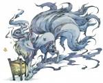 [galería] Imágenes Furry Edab53171177474