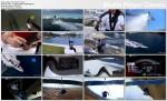 Tech Toys / Tech Toys 360 (2011) PL.TVRip.XviD / Lektor PL