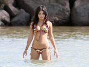 Vanessa Anne Hudgens : Very Hot Wallpapers x 11