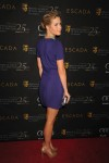 Клер Холт, фото 57. Claire Holt BAFTA Los Angeles 18th Annual Awards Season Tea Party in Beverly Hills - 14.01.2012, foto 57