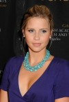 Клер Холт, фото 50. Claire Holt BAFTA Los Angeles 18th Annual Awards Season Tea Party in Beverly Hills - 14.01.2012, foto 50
