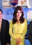Приянка Чопра, фото 319. Priyanka Chopra at Samsung Pressmeet, 2012-01-31, foto 319