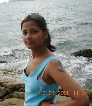 Scopriv's Desi Babes Collection Ff8dd3172903533