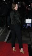 Хейли Этвелл, фото 128. Hayley Atwell London Evening Standard British Film Awards - February 06, 2012, foto 128