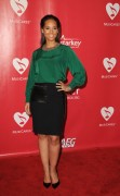 Алиша Киз (Алисия Кис), фото 2982. Alicia Keys 2012 MusiCares Person Of The Year Gala in LA - February 10, 2012, foto 2982