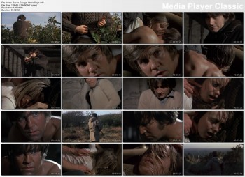 Susan George Straw Dogs.mkv (128,22 MB) ? uploaded.to