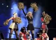 Мадонна (Луиза Чикконе Ричи), фото 1207. Madonna (Louise Ciccone Ritchie)Superbowl Halftime, 05.02.2012, foto 1207