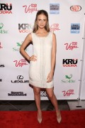 Джули Хендерсен, фото 121. Julie Henderson SI Swimsuit on Location party in Las Vegas - February 15, 2012, foto 121