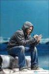 http://thumbnails67.imagebam.com/17548/1b9227175473655.jpg