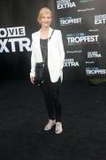 Кейт Бланшет, фото 1023. Cate Blanchett Tropfest Short Film Festival in Sydney - February 19, 2012, foto 1023